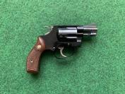 Revolver1-rotated-e1577715235928